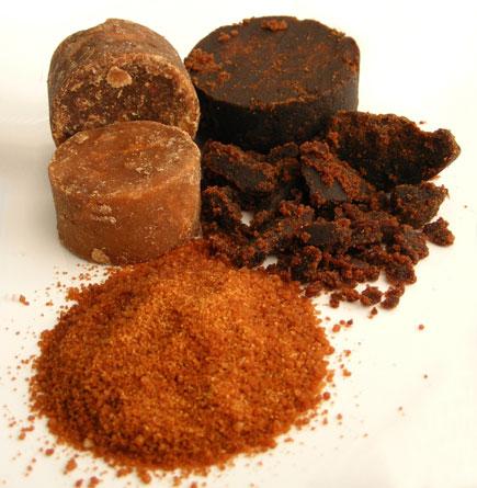 Indonesia Coconut Sugar Supplier | Coconut Sugar Supplier